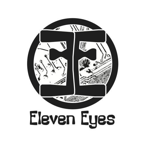 Eleven Eyes's avatar