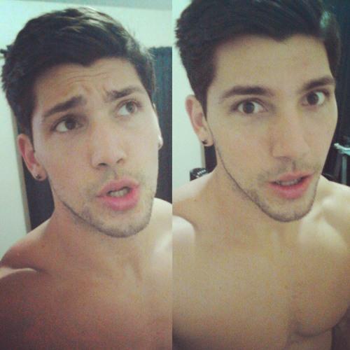 Josh Leyva's avatar
