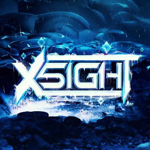 X5IGHT's avatar