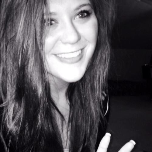 Jessi Dressler's avatar