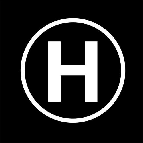 Hope City Records's avatar