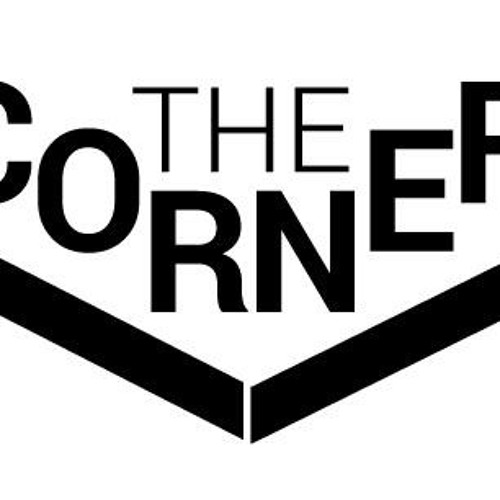 The Corner Radio's avatar