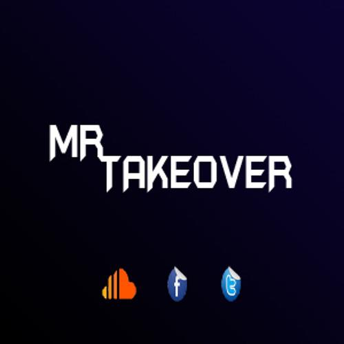 Mrtakeover's avatar