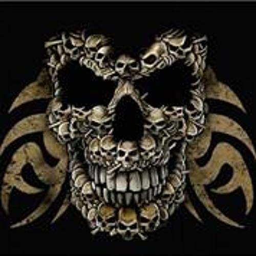 user718052473's avatar