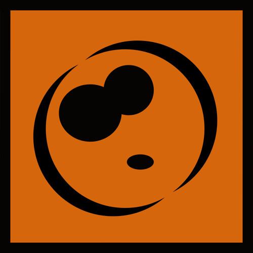 KarraClasSound's avatar