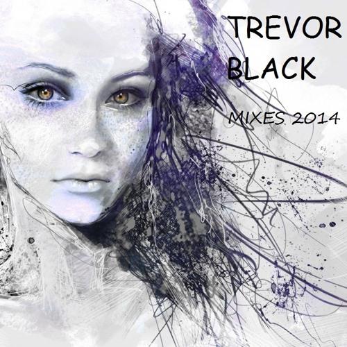 Trev Black's avatar
