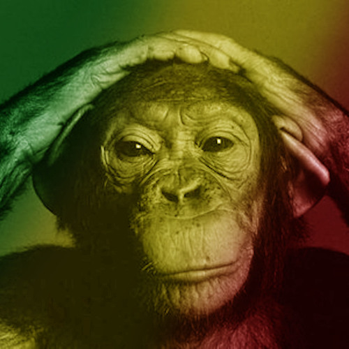 Samblu's avatar
