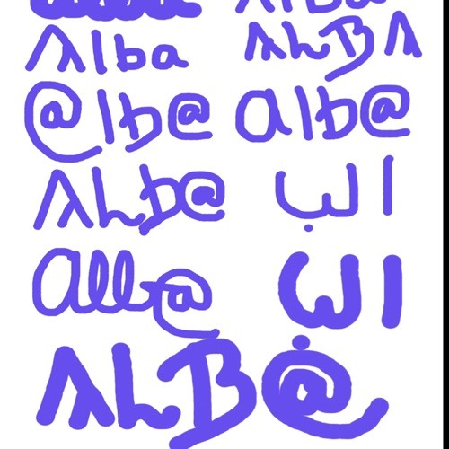 alba_dragon's avatar