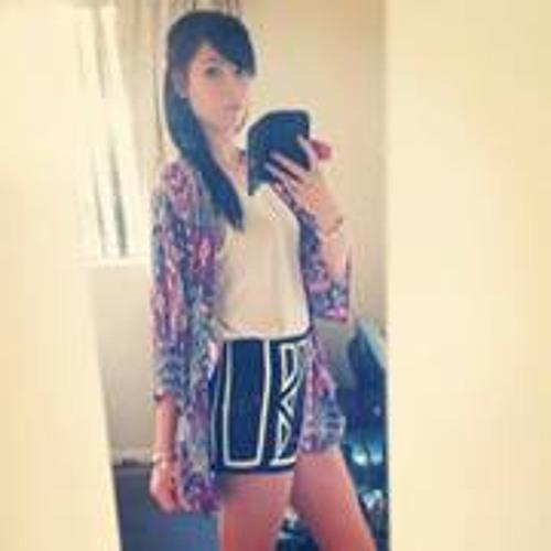 Shannon Jubb's avatar