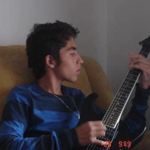 JuanseSalcedoG10's avatar