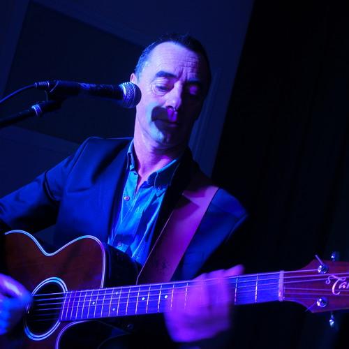 Hervé Guyot's avatar