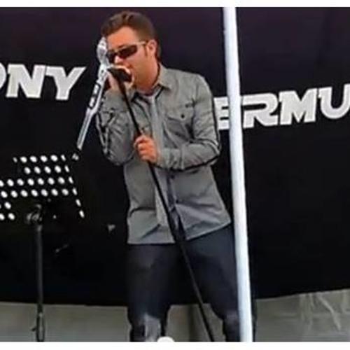 Tony Covermusic's avatar