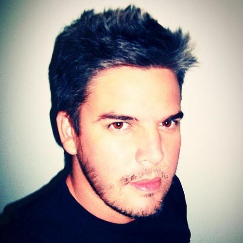 Elson Luiz's avatar
