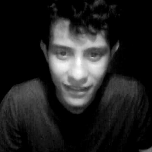 John_Hernández's avatar