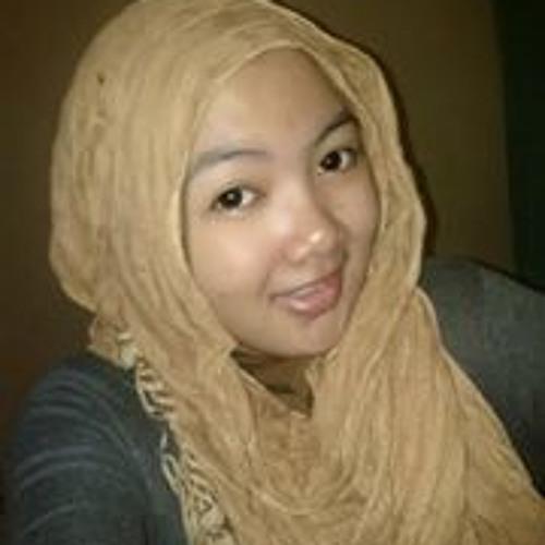 Yesinta Achernar Fikri's avatar