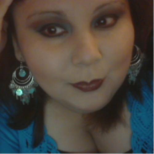 Mery Gonzalez 3's avatar