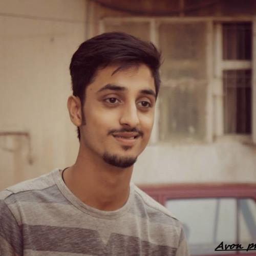 Ramis Rizvi's avatar