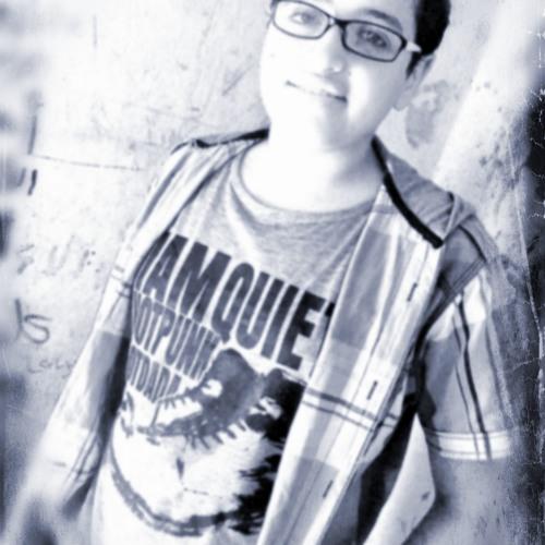 MîÐø Ķĥǻlêđ's avatar