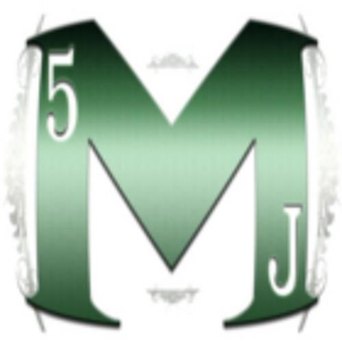 Mayja Man's avatar