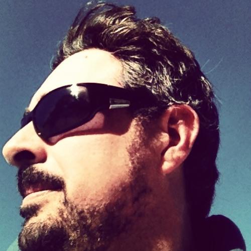 Steve Martinez 43's avatar