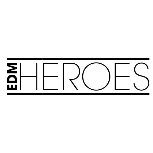 EDM Heroes's avatar