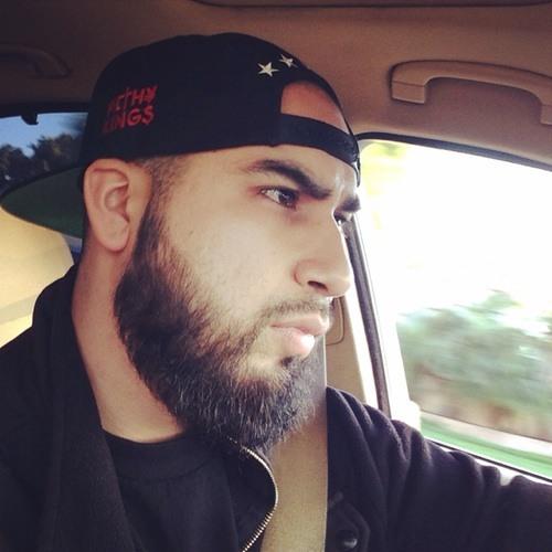 $L1CK's avatar