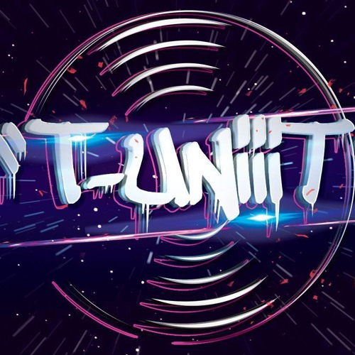 T-UNiT's avatar