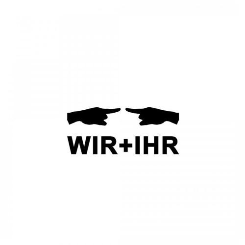 WIR+IHR's avatar
