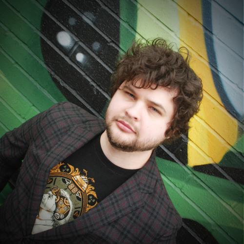 brian alan deLaney | composer.'s avatar
