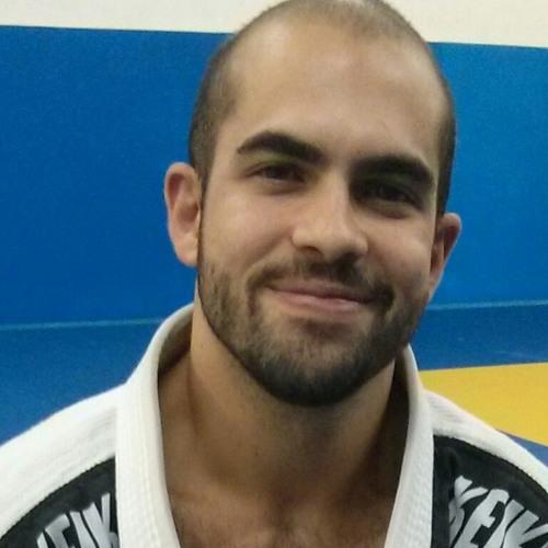 rafa.decarvalho ✌'s avatar