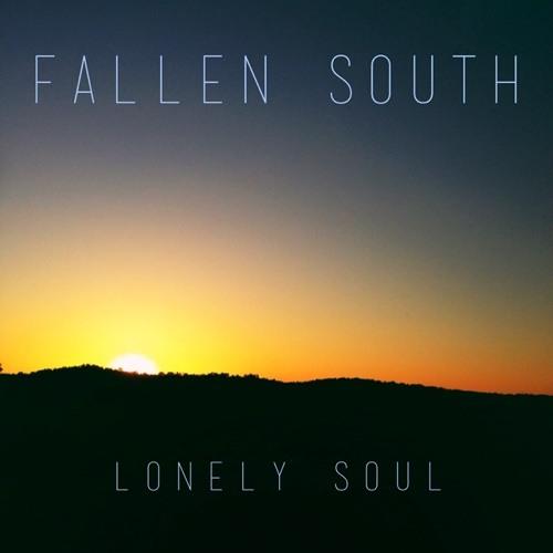 Fallen South's avatar