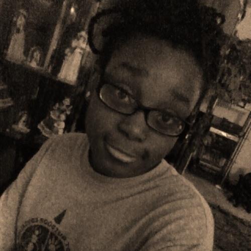 breezy1522's avatar