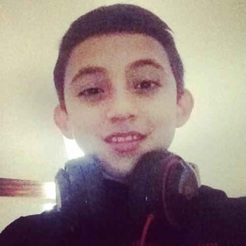 Andres Garcia 307's avatar