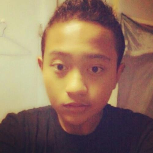 user568549413's avatar