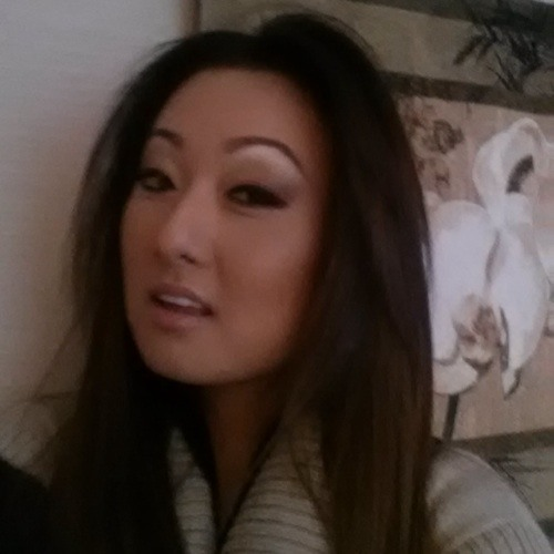 Sandy Lee 12's avatar