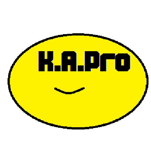 K.A.Pro's avatar