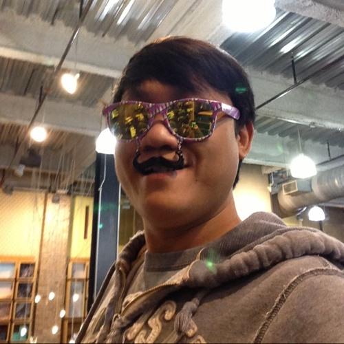 Tyler T Gaming's avatar