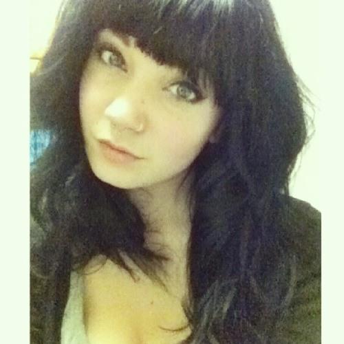 TeddiMorin's avatar