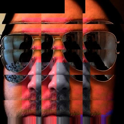 phylum sinter's avatar
