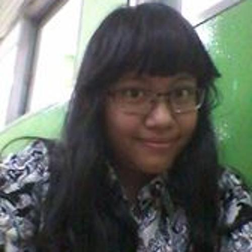 ilylsj's avatar