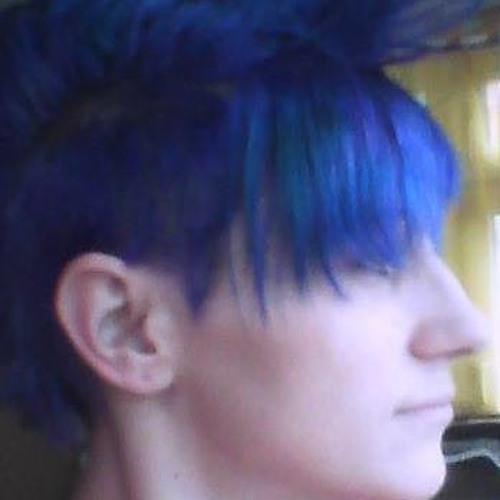 chaniontour's avatar