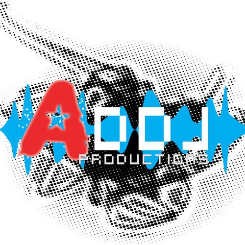 A.d.D.J.'s avatar