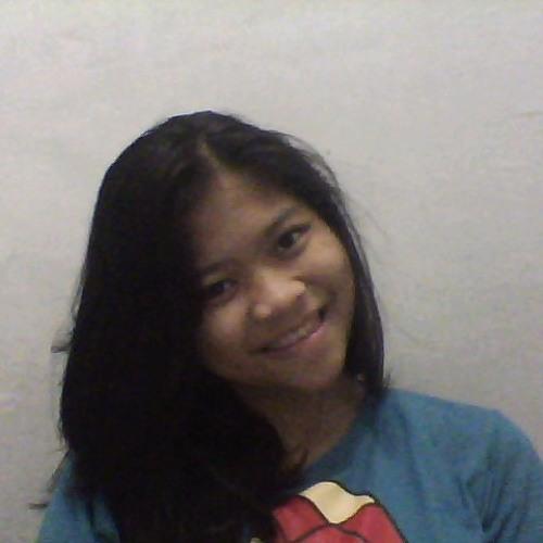 user96243539's avatar
