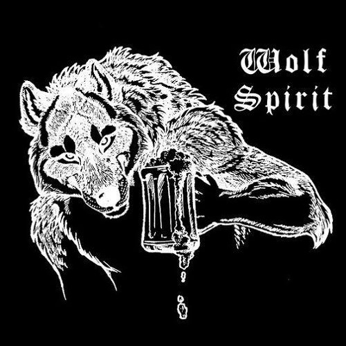 Wolf Spirit (Folk Metal)'s avatar