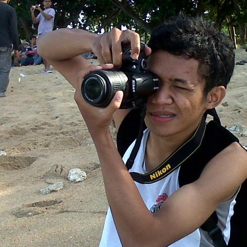 estr4d4's avatar