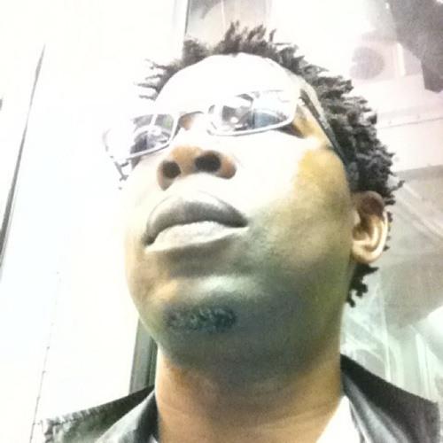 Judah Mulalu's avatar