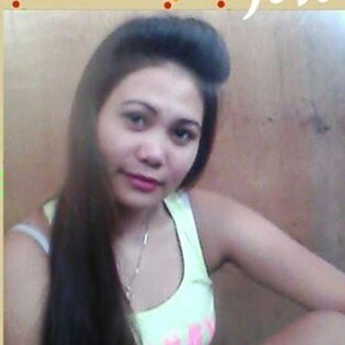 user52173222's avatar