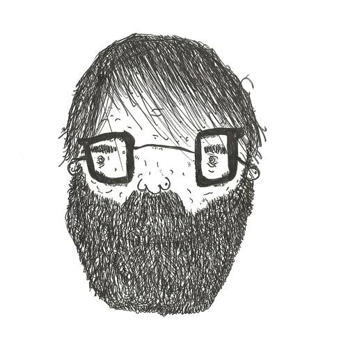 themusicofakhbar's avatar