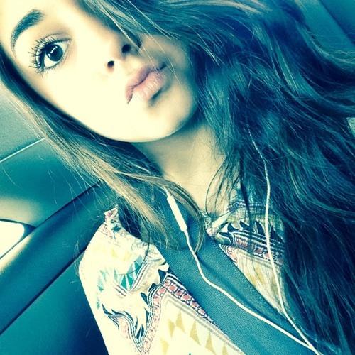 Jaelyn Diaz's avatar
