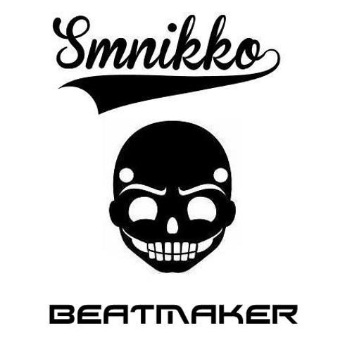 SMNikko Beats's avatar